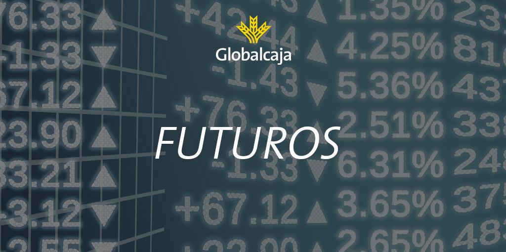Diccionario Económico: Futuros