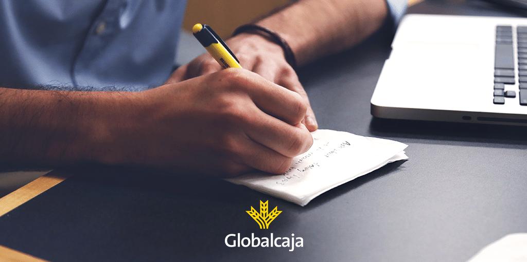 https://blog.globalcaja.es/wp-content/uploads/2015/12/29_12_2015_tw_B.png