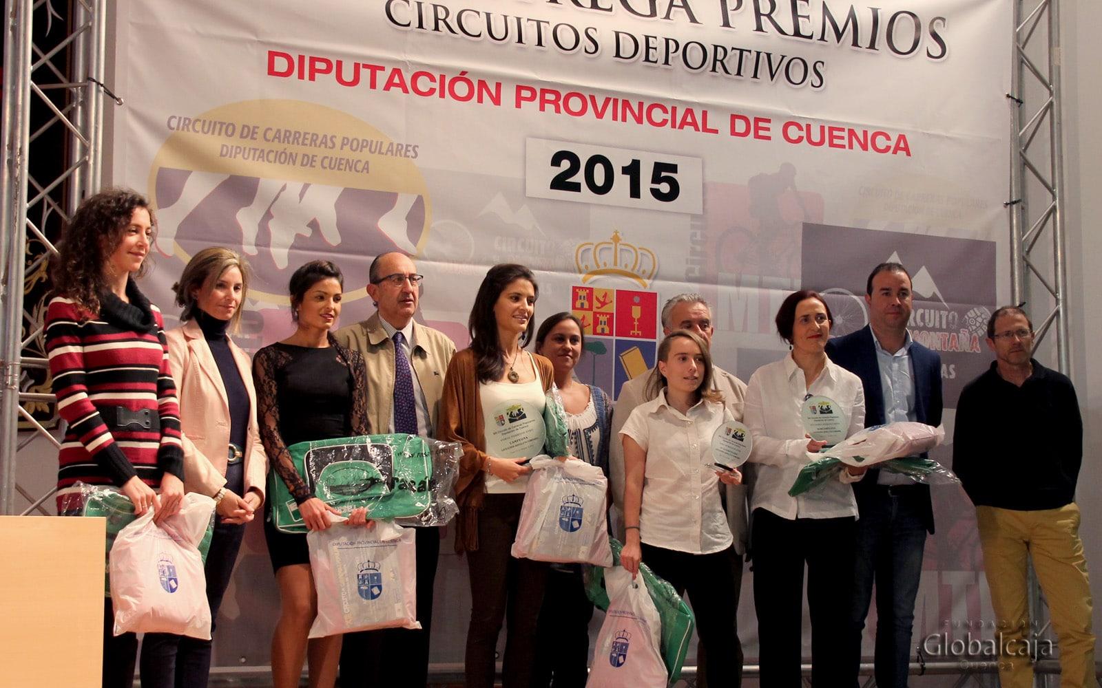 https://blog.globalcaja.es/wp-content/uploads/2015/12/GALA-DIPUTACION_circuitos-deportivos-9W-P.jpg