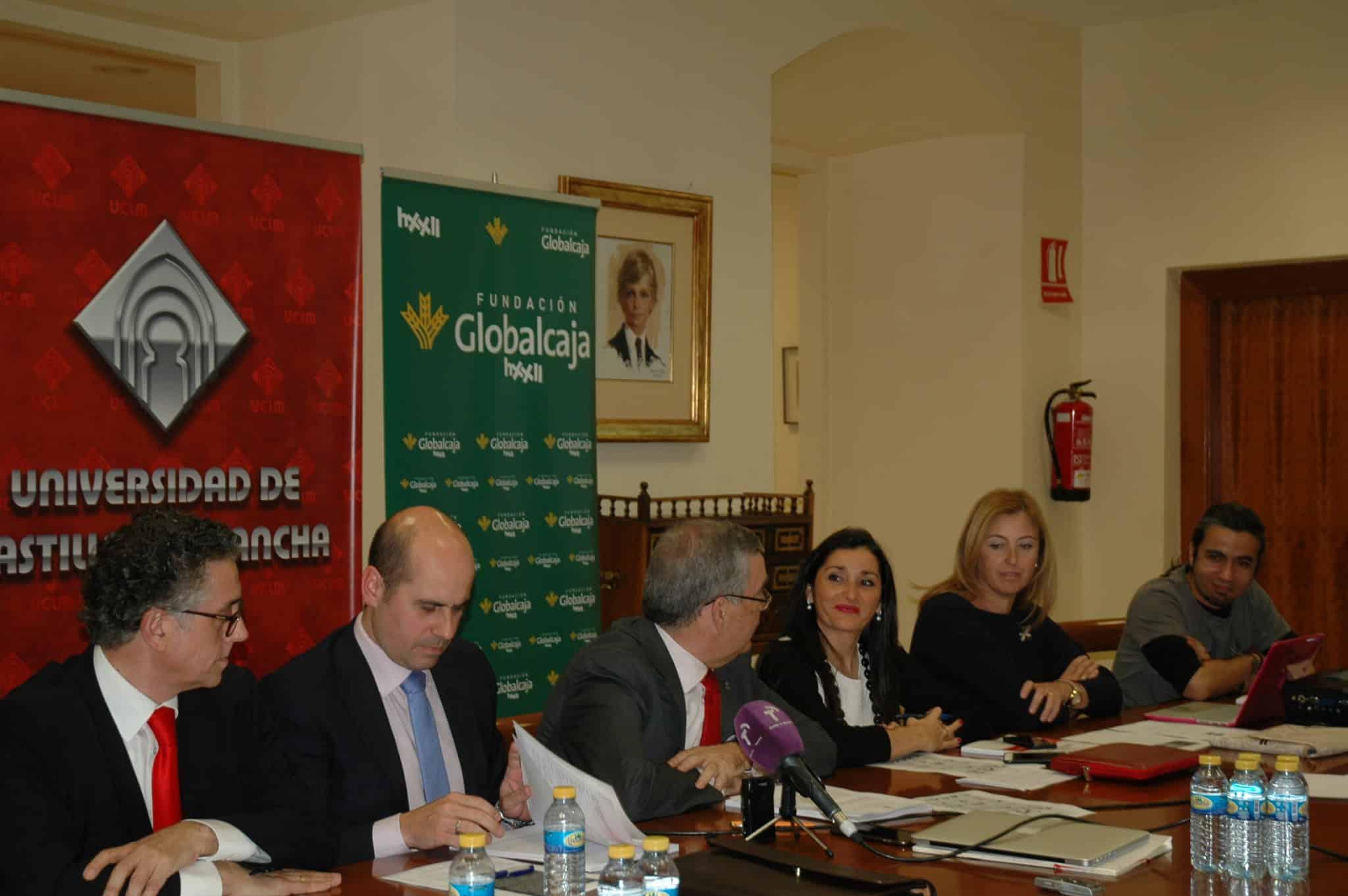 https://blog.globalcaja.es/wp-content/uploads/2015/12/Presentacion-GEM-A.jpg