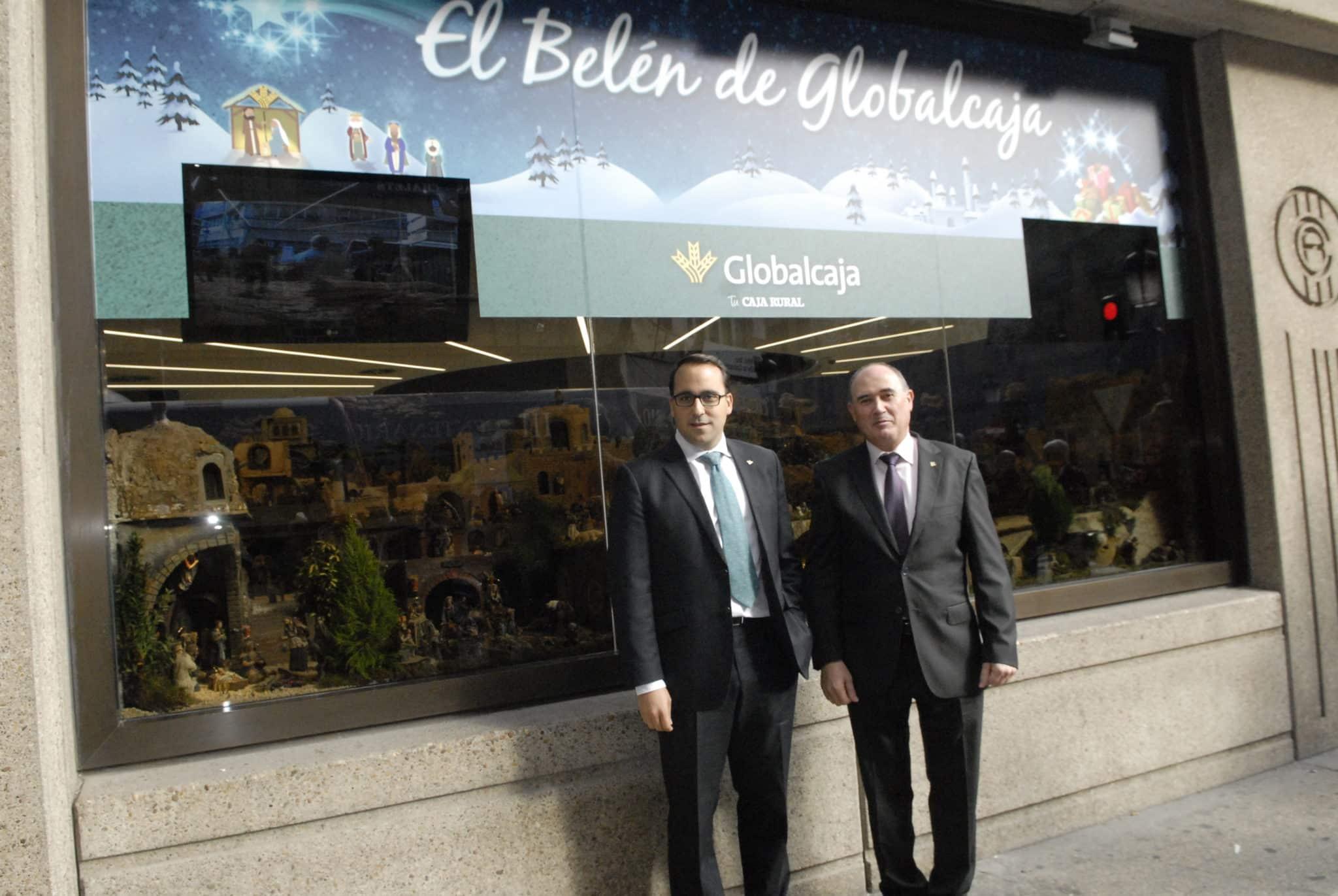 https://blog.globalcaja.es/wp-content/uploads/2015/12/belen-globalcaja-.jpg