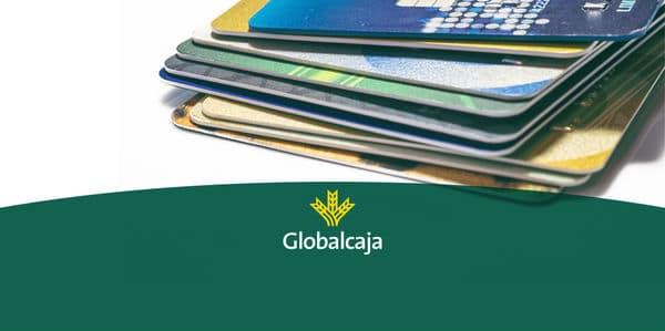 https://blog.globalcaja.es/wp-content/uploads/2015/12/cajeros-globalcaja-2.jpg
