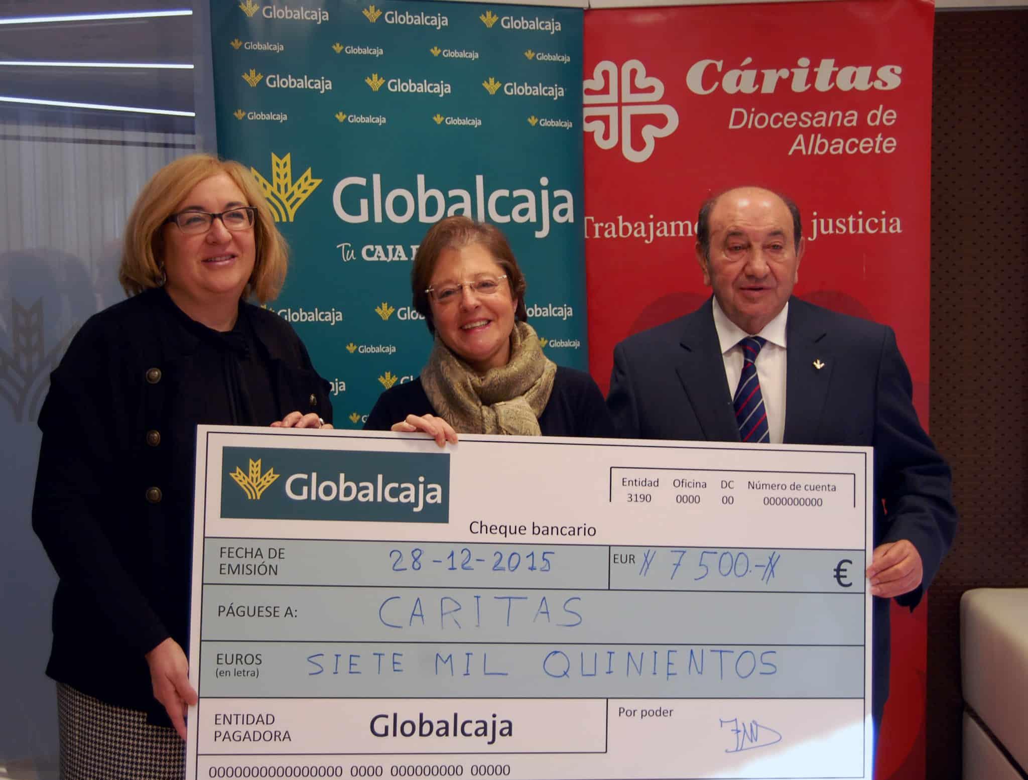 https://blog.globalcaja.es/wp-content/uploads/2015/12/higinio-globalcaja-.jpg