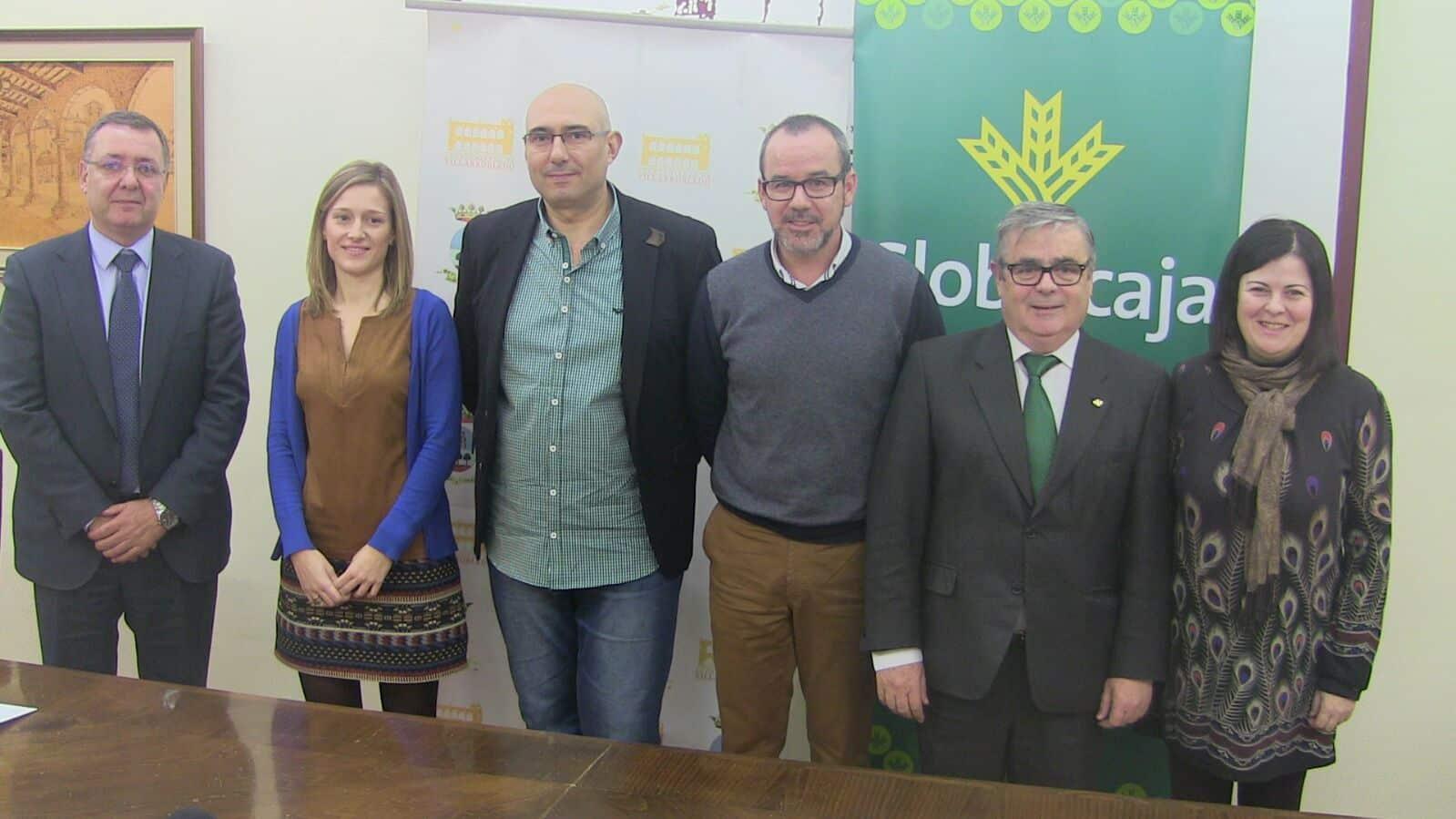 https://blog.globalcaja.es/wp-content/uploads/2015/12/villarrobledo-.jpg
