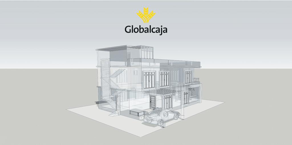 https://blog.globalcaja.es/wp-content/uploads/2016/01/2015_01_12_tw_B.png