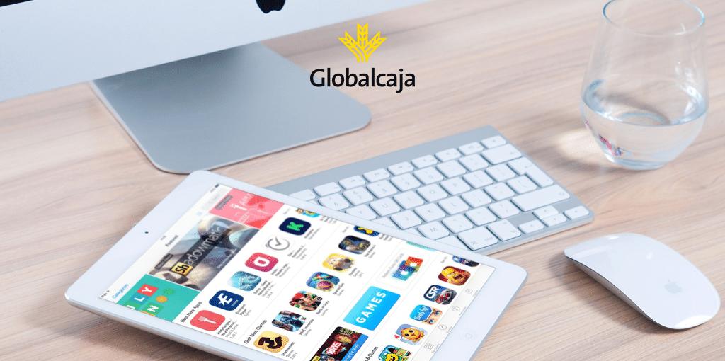 Las mejores apps para controlar tu gasto diario y ahorrar mes a mes