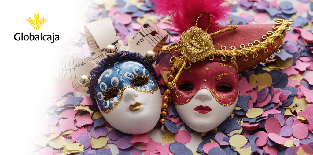 Así es el Carnaval de Castilla La Mancha: los festejos más curiosos