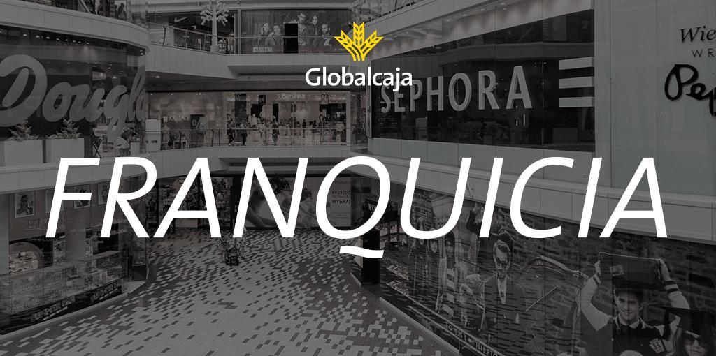 https://blog.globalcaja.es/wp-content/uploads/2016/01/2015_01_20_tw_FRANQUICIA.png