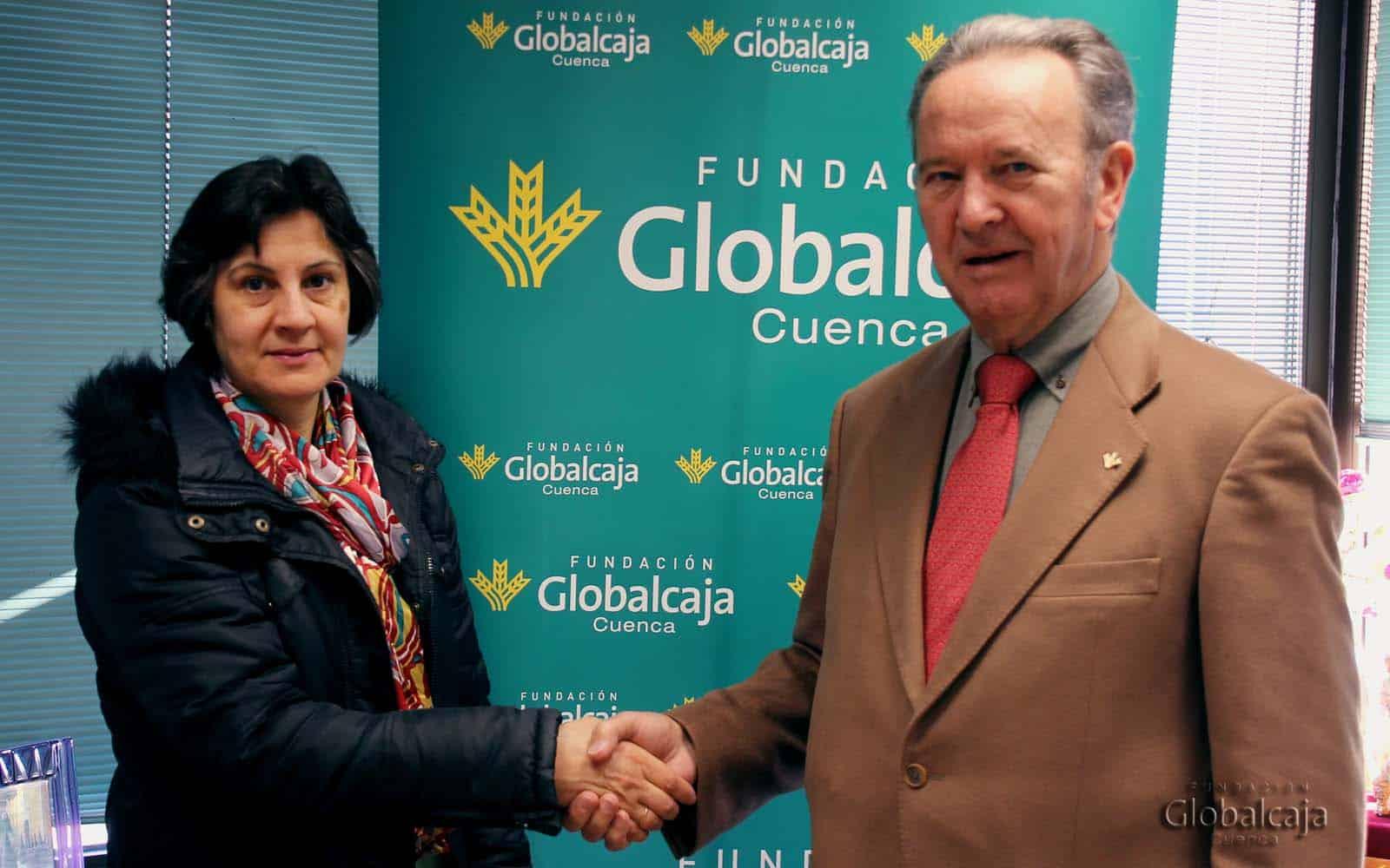 https://blog.globalcaja.es/wp-content/uploads/2016/01/caritas-convenio-2.jpg