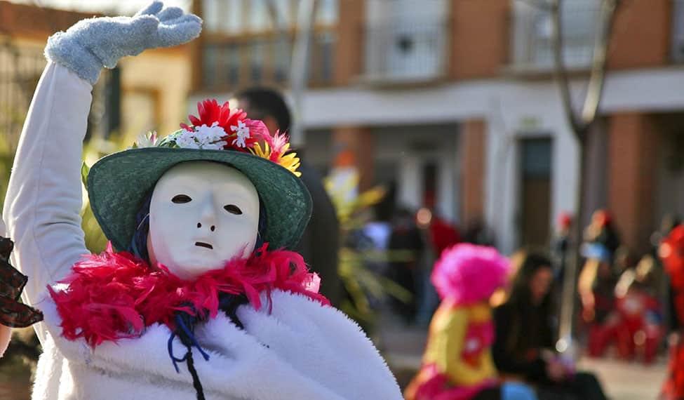 carnavales-de-miguelturra