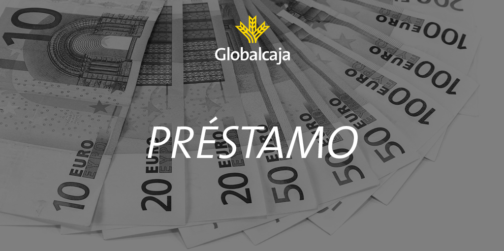 Diccionario Económico: El préstamo bancario