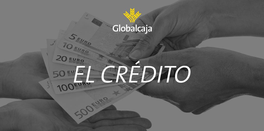 Diccionario Económico: El crédito