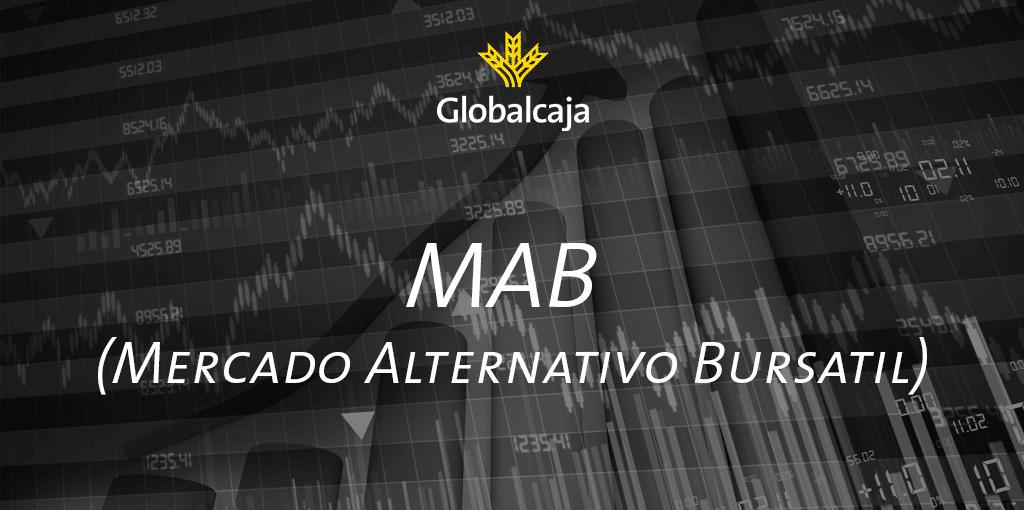 Diccionario Económico: El Mercado Alternativo Bursátil (MaB)