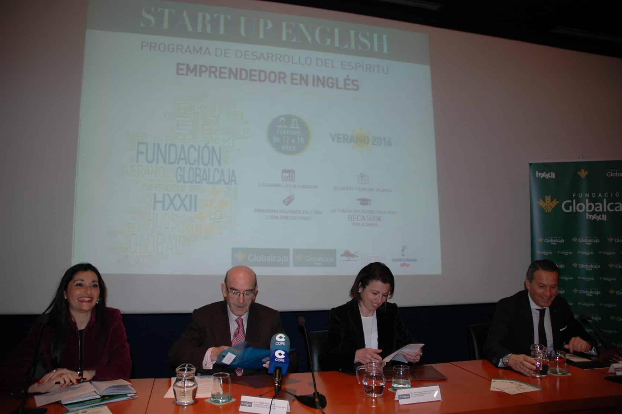 https://blog.globalcaja.es/wp-content/uploads/2016/02/start-up.jpg