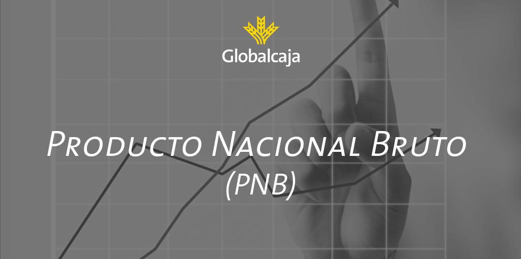 Diccionario Económico: Producto Nacional Bruto
