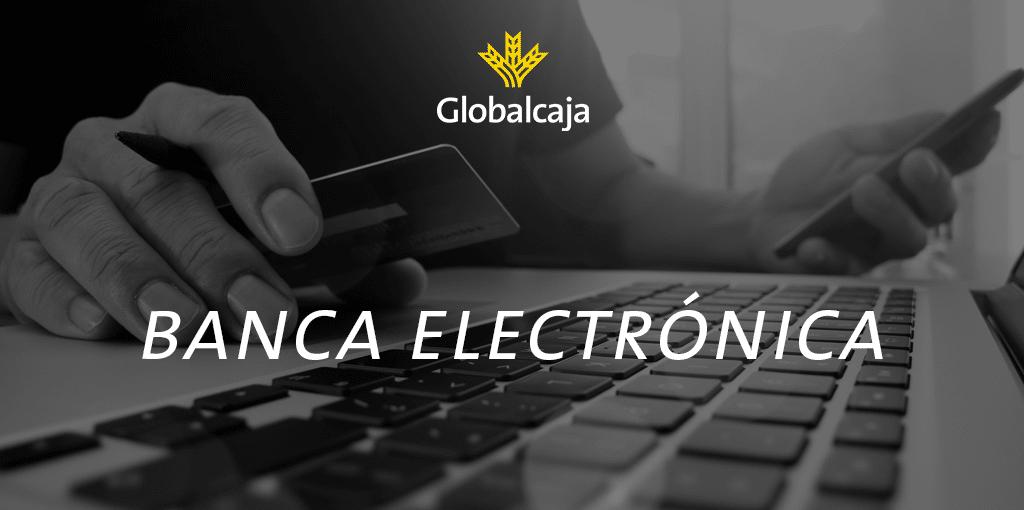 Diccionario Económico: La Banca Electrónica