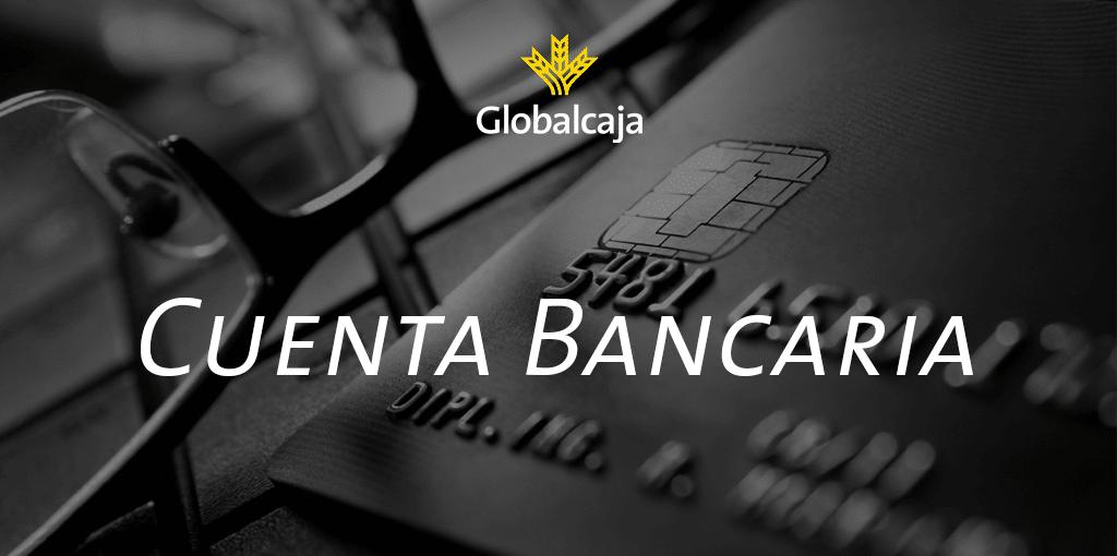 Diccionario Económico: Cuenta bancaria