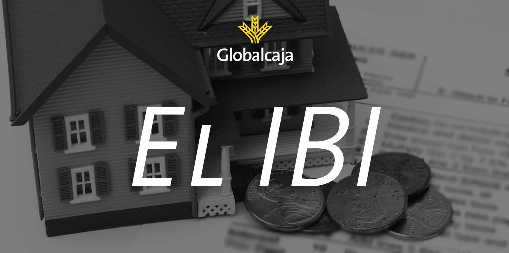 Diccionario económico: El IBI