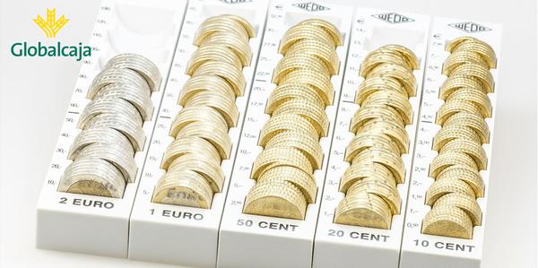 Diccionario Económico: Amortización Contable Vs  Amortización Financiera