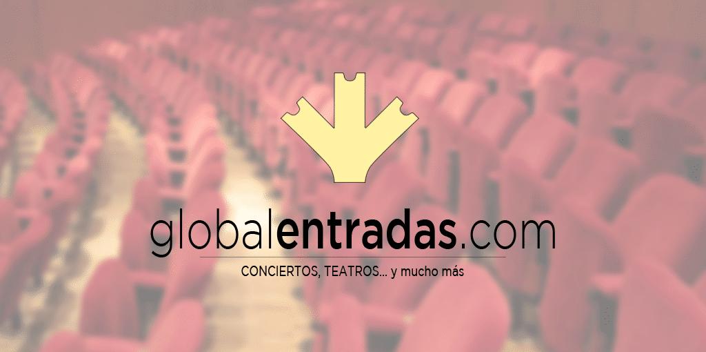 Globalcaja estrena GlobalEntradas: para no perderse ningún espectáculo en Albacete