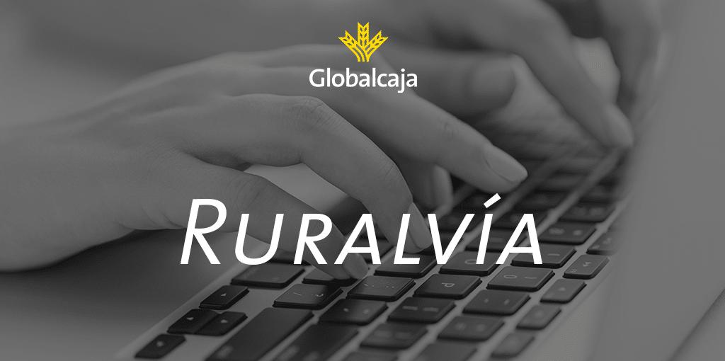 Diccionario económico: Ruralvía