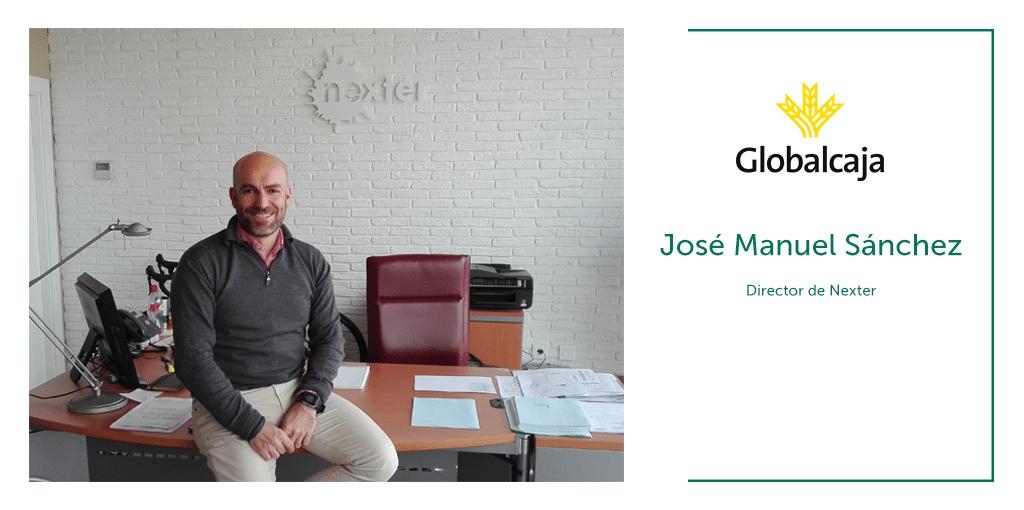 https://blog.globalcaja.es/wp-content/uploads/2016/04/2016_04_13_tw_entrevista.png