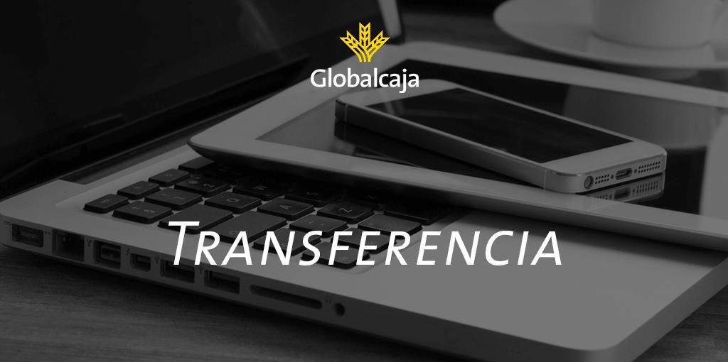 Diccionario económico: Transferencia Ruralvía