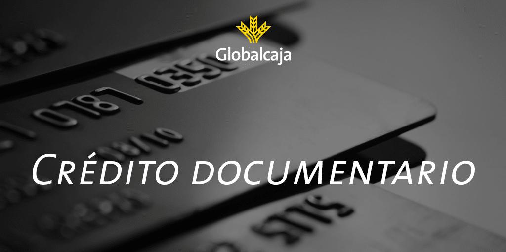 https://blog.globalcaja.es/wp-content/uploads/2016/04/2016_04_26_tw_Diccionario.png
