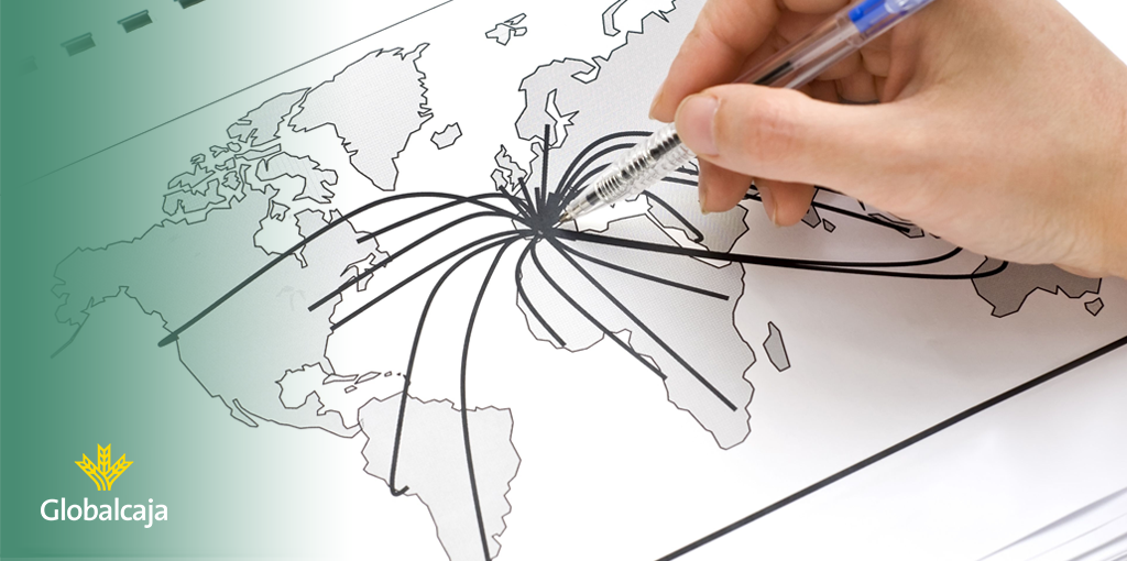 Cómo asegurar tus cobros y pagos en comercio internacional