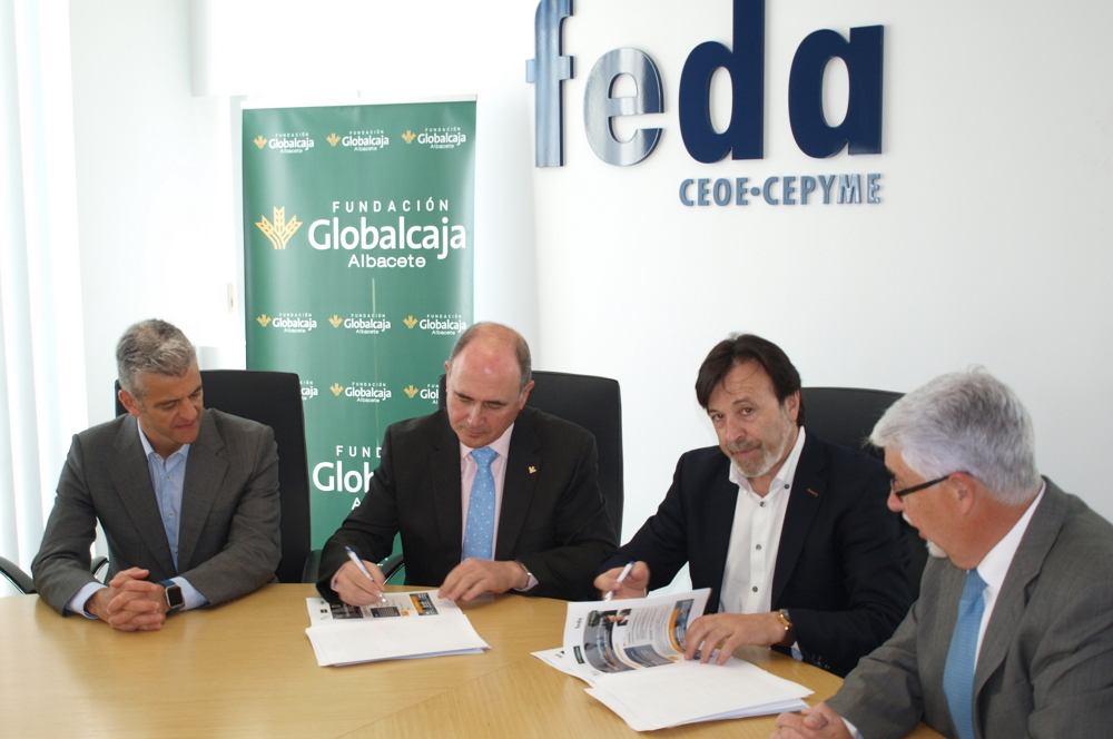 https://blog.globalcaja.es/wp-content/uploads/2016/04/FEDA-6.jpg