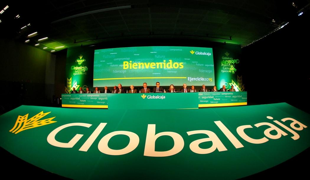 Globalcaja marca la diferencia: líder en crecimiento y compromiso social en Castilla la Mancha