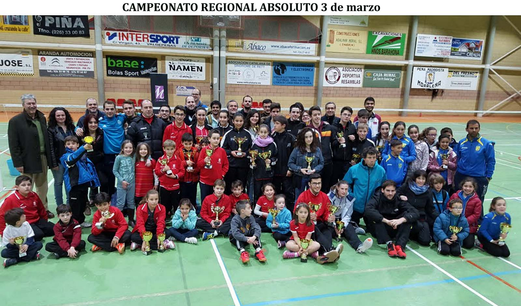 https://blog.globalcaja.es/wp-content/uploads/2016/04/cuenca.png