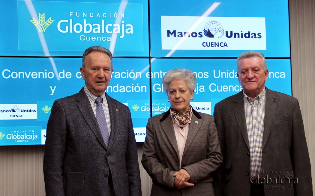 https://blog.globalcaja.es/wp-content/uploads/2016/04/manosunidas.jpg