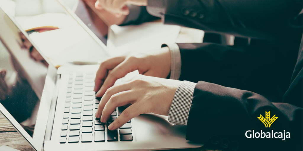 Todas las claves para presentar la declaración de la renta 2015 con el nuevo sistema Renta Web
