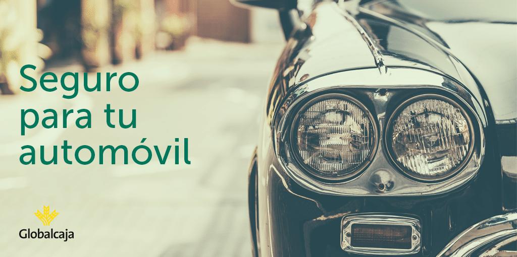 Claves para elegir el mejor seguro de automóvil