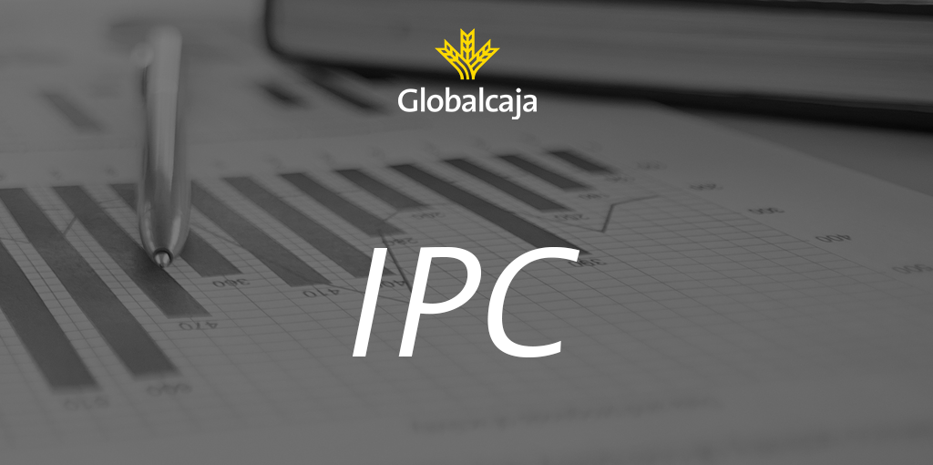 https://blog.globalcaja.es/wp-content/uploads/2016/05/2016_05_11_tw_Diccionario.png