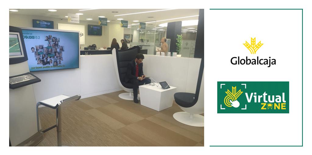 Inauguración Virtual Zone: ¡visítanos en nuestra sede en Albacete!