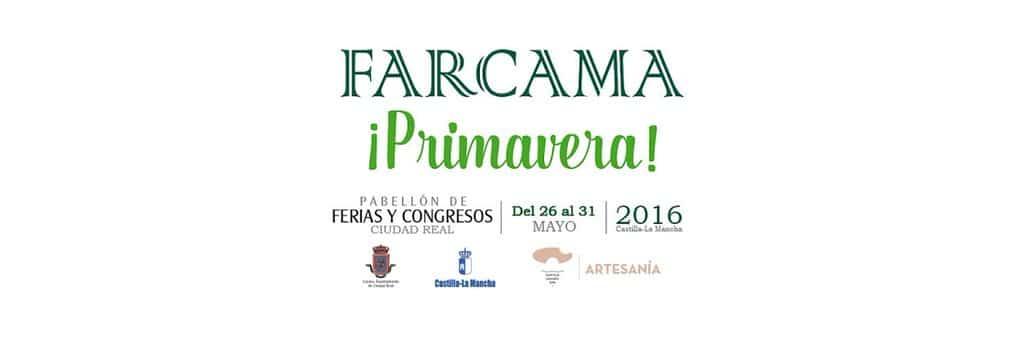 https://blog.globalcaja.es/wp-content/uploads/2016/05/Cfarcama.jpg