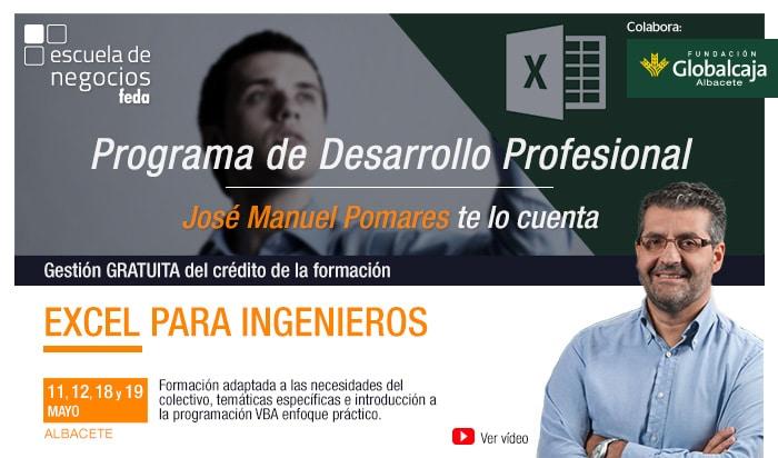 https://blog.globalcaja.es/wp-content/uploads/2016/05/Seminario-Escuela-Negocios-FEDA-Ingenieros.jpg