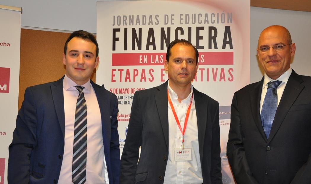 https://blog.globalcaja.es/wp-content/uploads/2016/05/educacionfinanciera.jpg