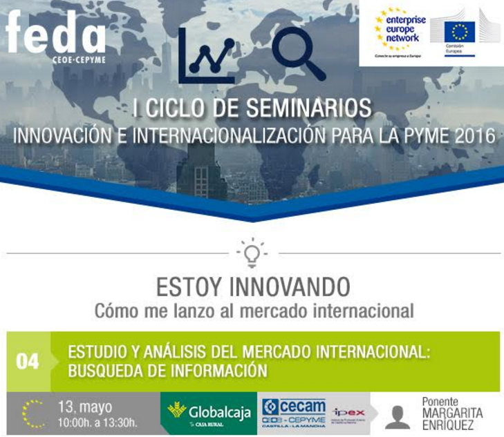 https://blog.globalcaja.es/wp-content/uploads/2016/05/internacional.jpg