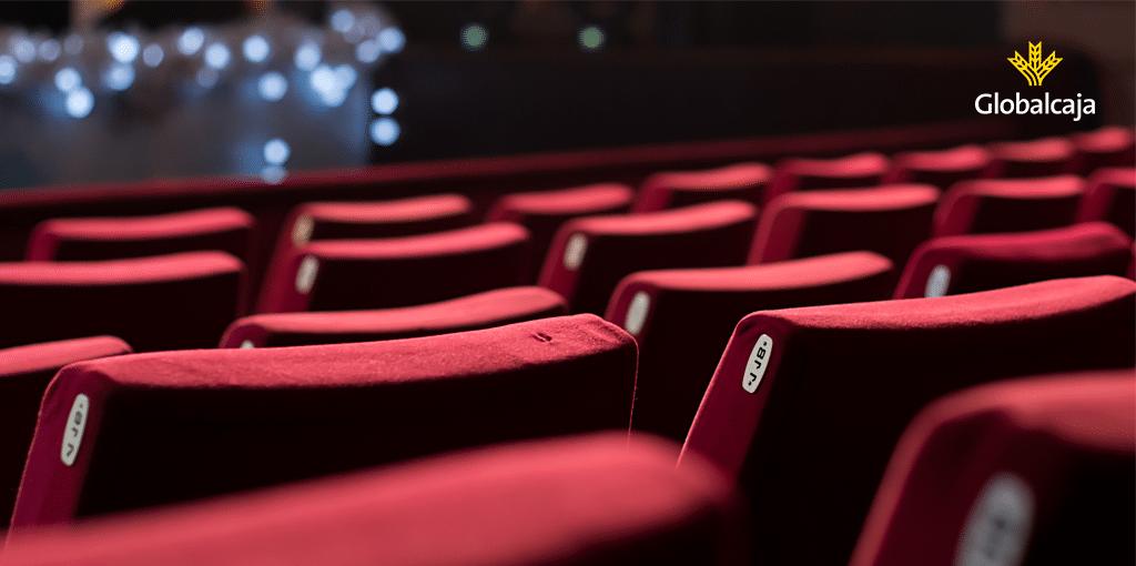 XXI Festival de Teatro Clásico de Chinchilla