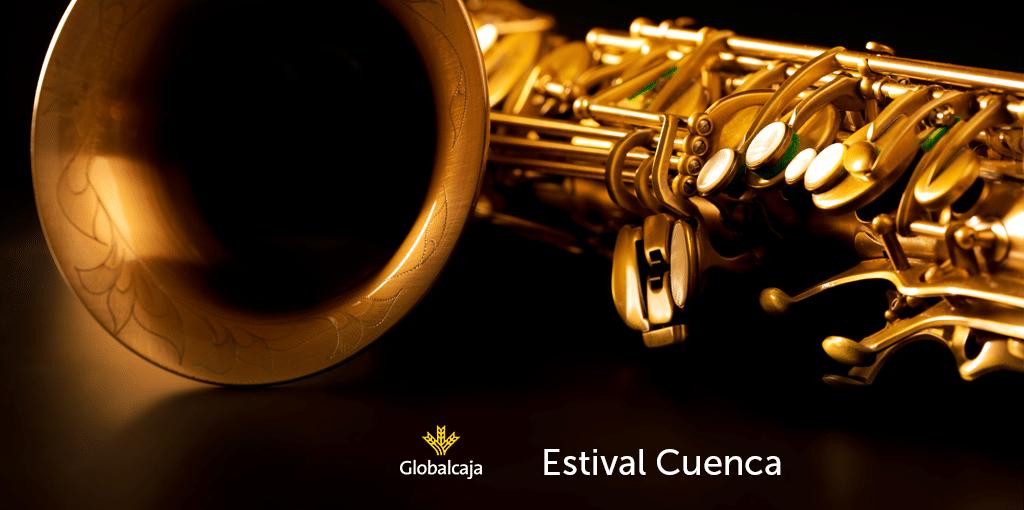 V Edición Estival Cuenca 2016