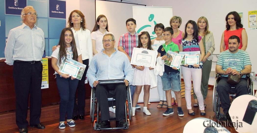 https://blog.globalcaja.es/wp-content/uploads/2016/06/ASPAYM-entrega-premios-39_W1.jpg