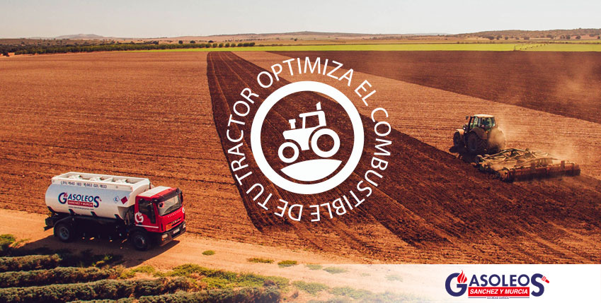 ahorra-combusitble-agricola-tractor-cabecera-gsym