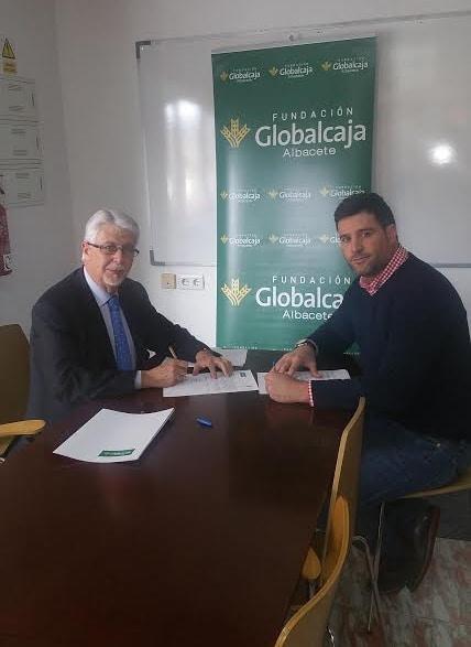 https://blog.globalcaja.es/wp-content/uploads/2016/06/albacer1.jpg
