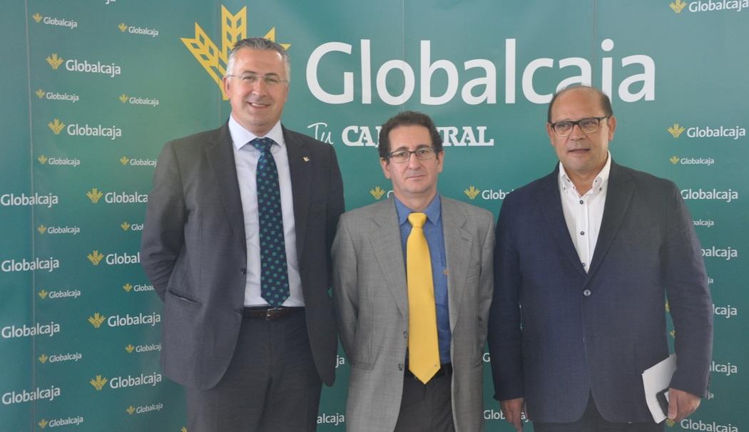 https://blog.globalcaja.es/wp-content/uploads/2016/06/almendro.jpg