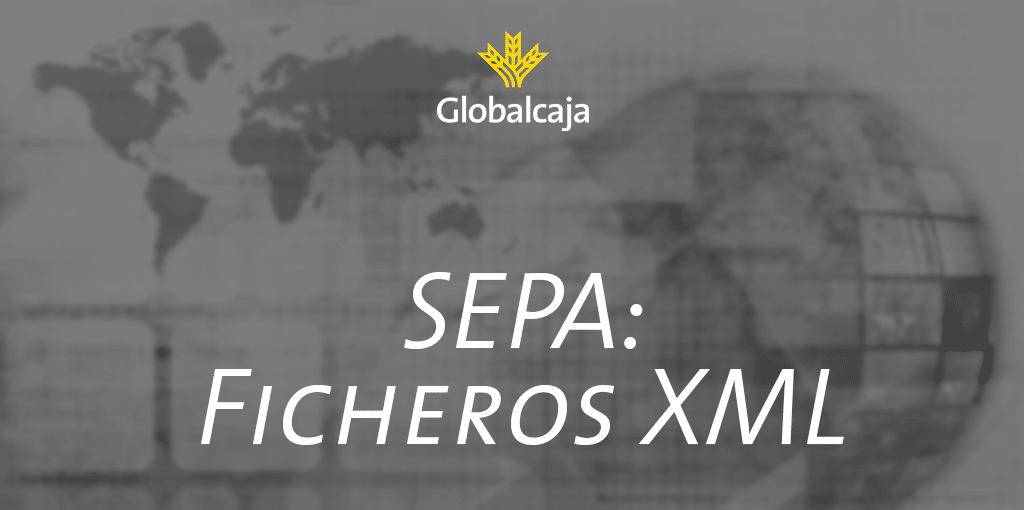 https://blog.globalcaja.es/wp-content/uploads/2016/07/2016_07_08_tw_Diccionario.png