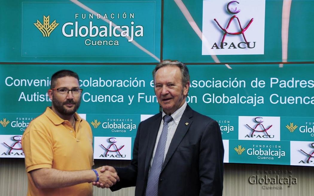 https://blog.globalcaja.es/wp-content/uploads/2016/07/APACU1.jpg