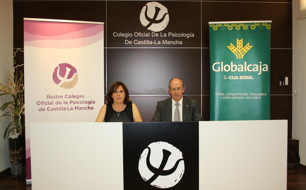 https://blog.globalcaja.es/wp-content/uploads/2016/07/FOTO-3-COLEGIO-PSICOLOGIA.jpg